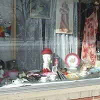 Cobourg Antique Marketplace