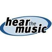 Hear the Music Ministries
