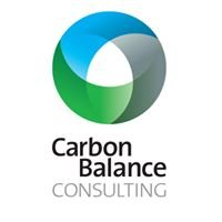 Carbon Balance Consulting