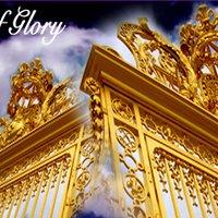Gates of Glory Church