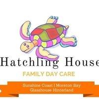 Hatchling House Community Connections
