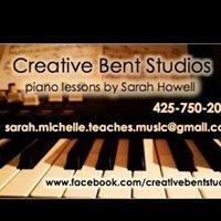 Creative Bent Studios