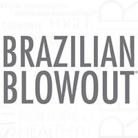 Brazilian Bond Builder Italia