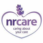 NR Care