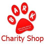 Benvardin Kennels Charity Shop