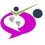 Dee Overseas Consultancy