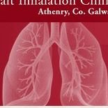 Salt Inhalation Clinic