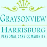 Graysonview Harrisburg Personal Care Community
