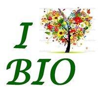 Salute e Natura - Bio&Gift - Erboristeria e Bioprofumeria