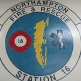 Northampton Fire & Rescue
