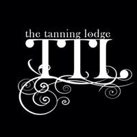 The Tanning Lodge