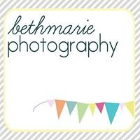 Beth Marie Photography