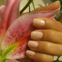 VICTORious Nails By Kheliy LLC