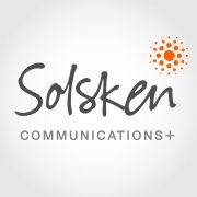 Solsken Public Relations & Marketing