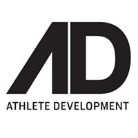 Athlete Development