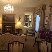 The Saddle Room, Shelbourne
