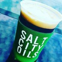 Salt City Oils