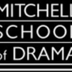 Mitchell School of Drama