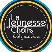 La Jeunesse Choirs