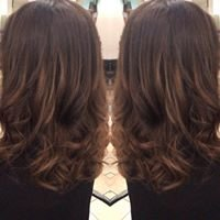 Damask Hair & Beauty