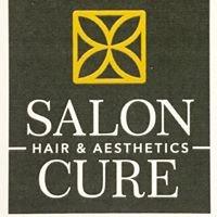 Salon Cure