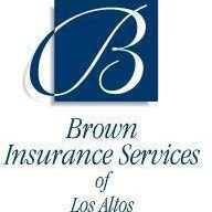 Brown Insurance Services of Los Altos