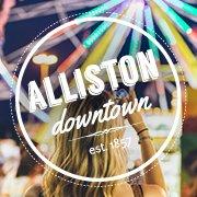 Alliston Business Improvement Association