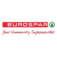 EurosparMoy