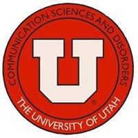 U of U Communication Sciences and Disorders