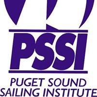 Puget Sound Sailing Institute
