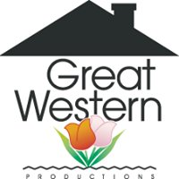 Great Western Productions