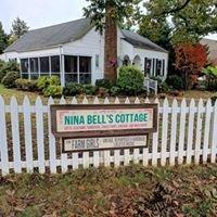 Nina Bell's Cottage