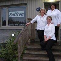 Saffron Studio Sudbury