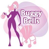 BuggyBells