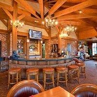 The Coach House Tavern