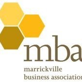 Marrickville Business Association