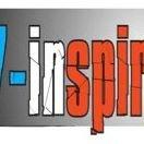 7-Inspire