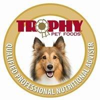 Trophy Pet Foods (Aberdeenshire)