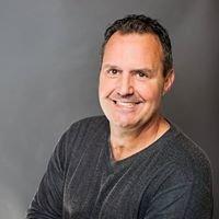 Mike Schopf - REMAX Associate Brokers - Stanwood Camano Island Real Estate