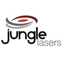 Jungle Lasers, LLC