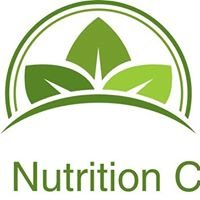 Southern Nutrition Consulting