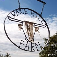 Race Hill Farm