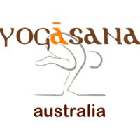 Yogasana in Northern Beaches