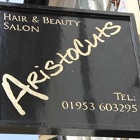 Aristocuts Hair and Beauty Salon