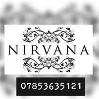 Nirvana Browbar