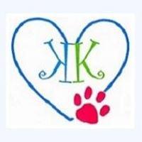 Kenille's Kupboard Pet Pantry & Rescue, Inc.