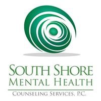 South Shore Mental Health Counseling Services, P.C.