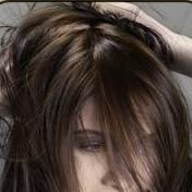 Samimos Hair Design