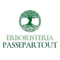 Erboristeria online Passepartout - Rimedi naturali spagirici