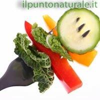 Il Punto Naturale & Centro di Alimentazione Naturale